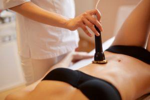 fat removal procedure